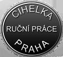 Cihelka.com